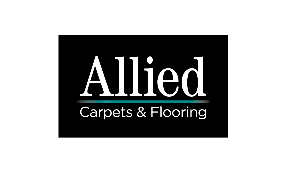 Allied Carpets Logo