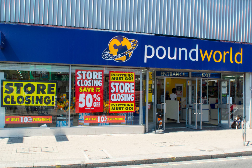 Poundworld1