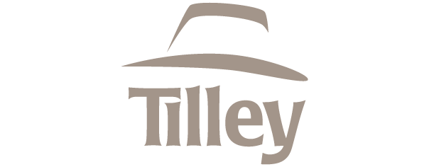 Tilley - Investment